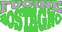 logo-rostagno-mini