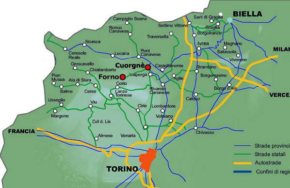 mappa-rostagno