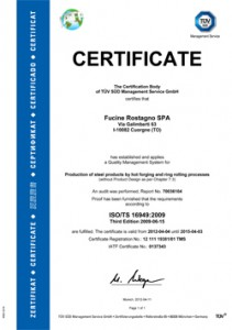 ISO-TS-16949-2009-Inglese01